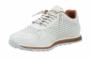 Sneaker in Schnürer Bild3