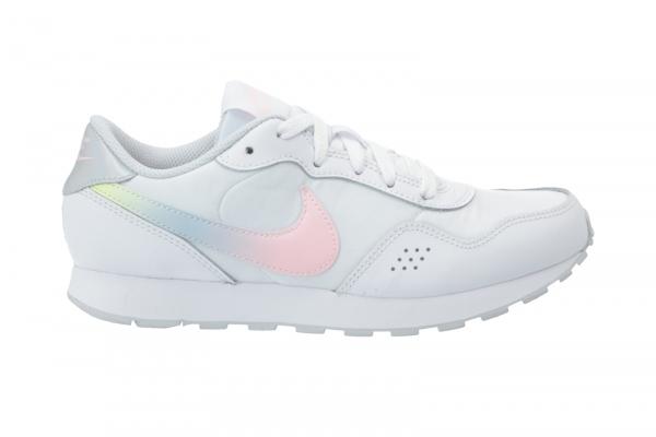 Nike Valiant in Sport/Freizeit