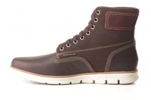Bradstreet Boot