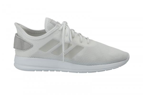 Adidas : Genießen Sie tolle Angebote für Herren Outdoor
