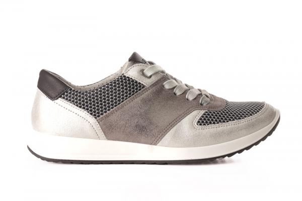 Legero Sneaker in Schnürer