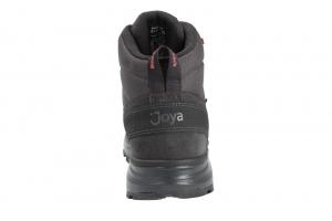 Altai STX Black in Stiefel Bild6