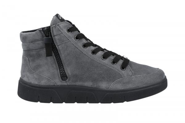 Ara Sneaker in Stiefel ungefüttert