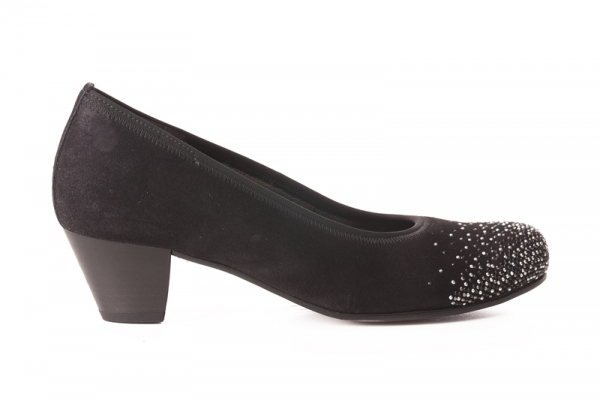 Gabor Comfort Pumps in Pumps & Ballerinas