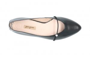 Ballerina in Pumps & Ballerinas Bild5
