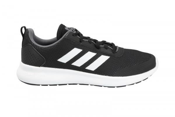 Adidas ARGECY in Freizeit & Outdoor