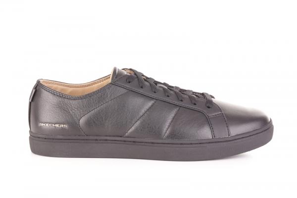 Skechers Sneaker in Schnürer