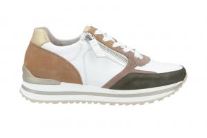 Sneaker in Schnürer Bild0