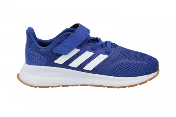 Adidas RUNFALCON C in Sport/Freizeit
