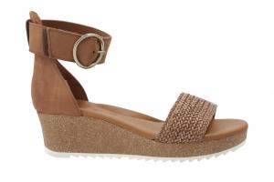 Keil Sandale in Sandaletten Bild0