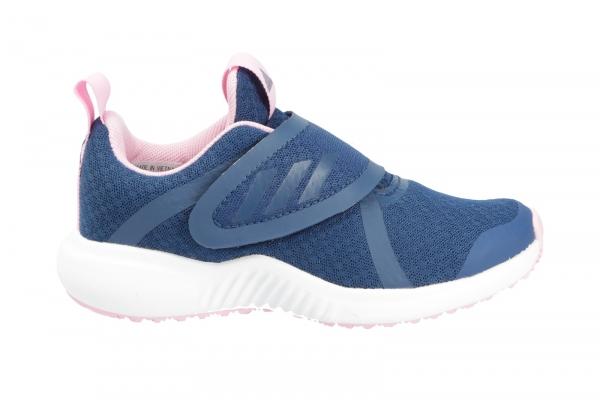 Adidas FortaRun X in Sport/Freizeit