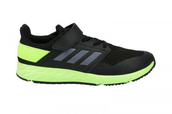 Adidas FortaFaito in Sport/Freizeit