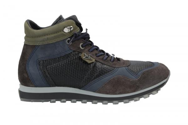 Cetti Sneaker in Stiefel