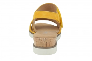 Sandalette in Sandaletten Bild6
