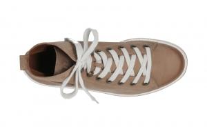Boots in Stiefel ungefüttert Bild2