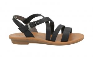 Sandaletten in Sandaletten Bild0