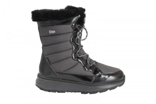 Joya Iglo II PTX Black in Stiefel