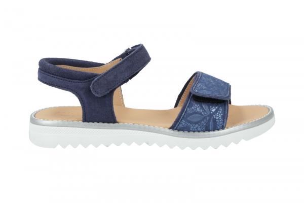 Micio Sandalette in Sandalen