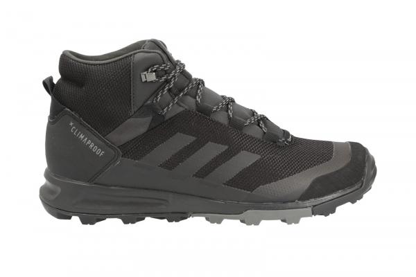 Adidas TERREX in Stiefel
