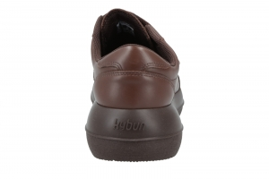 Heiden Brown M in Herren