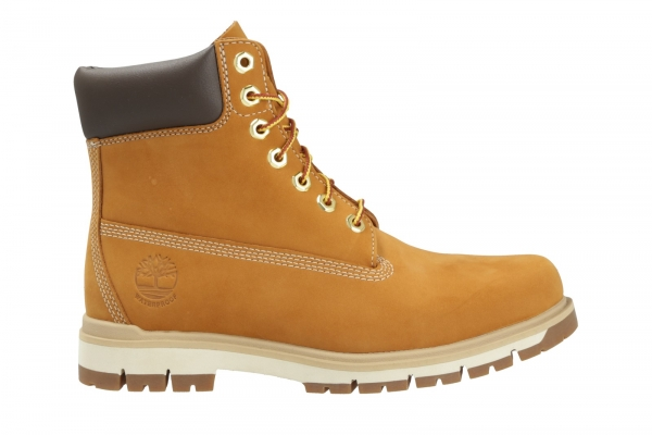 Timberland Radford 6 Boot in Stiefel