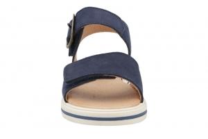 Sandale in Sandalen Bild2
