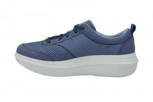 Bauma Blue W in Damen Bild5