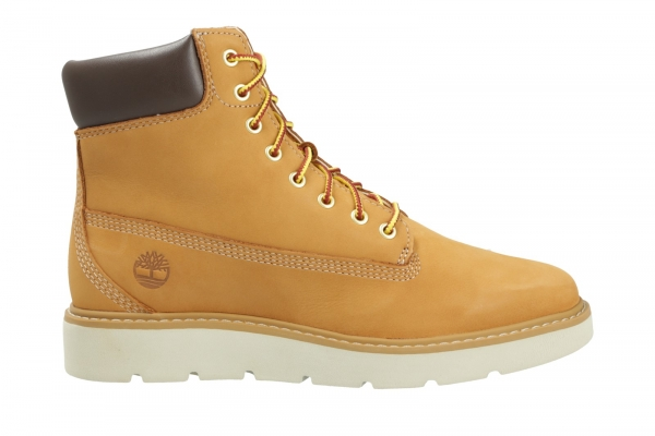 reputable site 7508a e55b8 Timberland Kenniston 6in Lace