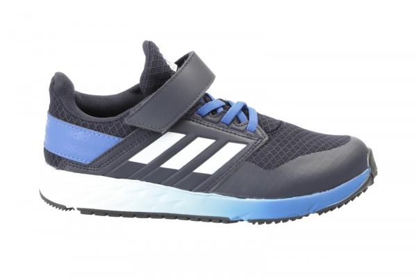 Adidas FortaFaito EL K in Sport/Freizeit