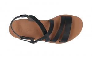 Sandaletten in Sandaletten Bild2