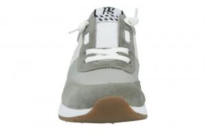 Sneakers in Schnürer Bild2