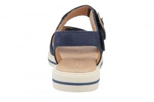 Sandale in Sandalen Bild5