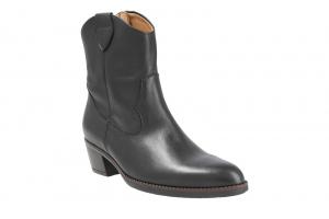 Western Stiefel in Stiefel ungefüttert Bild1