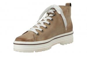 Boots in Stiefel ungefüttert Bild4