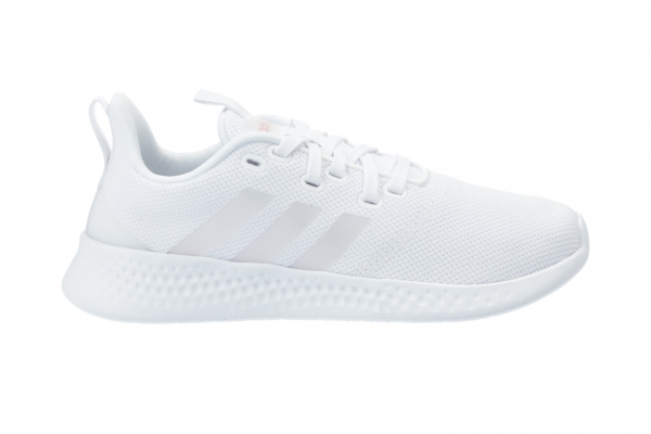 Adidas Puremotion in Freizeit & Outdoor