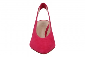 Sling in Pumps & Ballerinas Bild2