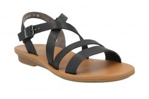 Sandaletten in Sandaletten Bild1