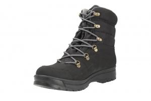 Boot Gore-Tex