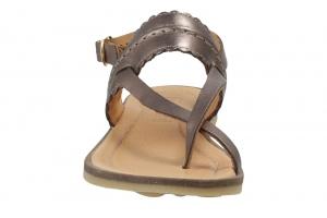 Zehen-Sandale in Sandalen Bild2