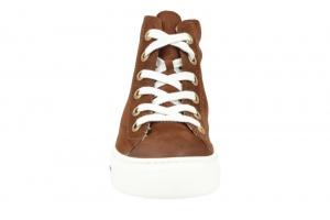 Sneaker in Stiefel ungefüttert Bild3