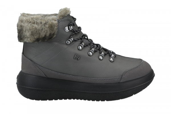 Kybun Montana Anthracite W in Damen