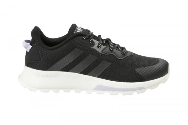 Adidas QUESA TRAIL in Freizeit & Outdoor