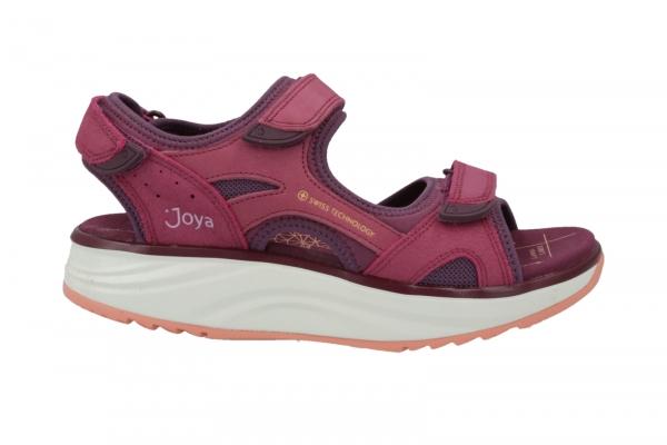 Joya Komodo Violet in Sandaletten