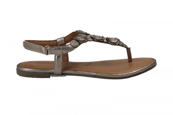 Wortmann Sandale in Sandaletten