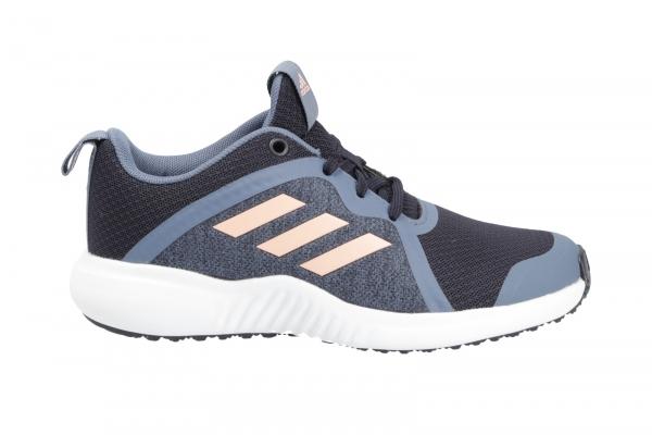Adidas FortaRun in Sport/Freizeit