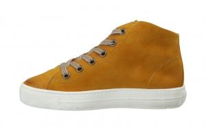 Sneaker in Stiefel ungefüttert Bild4