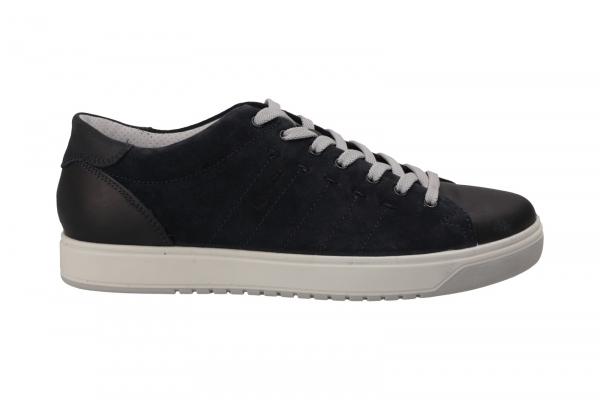 IGI&CO Sneaker in Schnürer