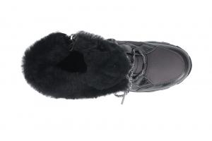 Iglo II PTX Black in Stiefel Bild6
