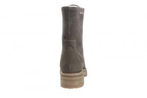 Warmer Stiefel in Stiefel gefüttert Bild5