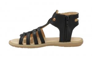 Römer Sandalette in Sandalen Bild5